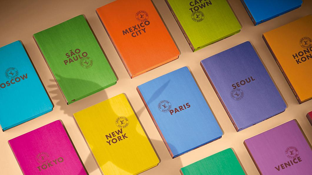 louis-vuitton-books-the-2015-louis-vuitton-city-guide-collection--Unisex_BW_City_Guides_2014_DI3