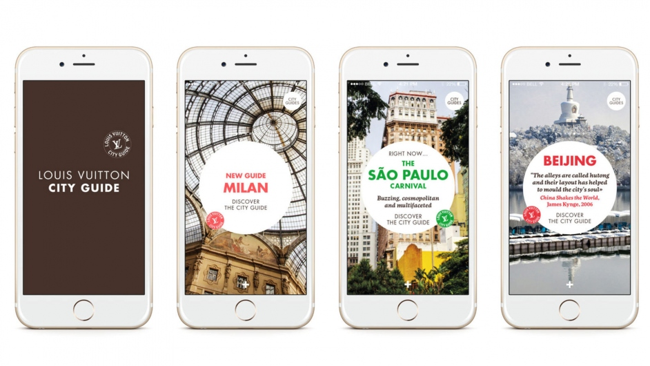 louis-vuitton-city-guide-app-2_1