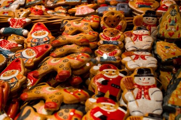 nurembergchristmasmarket11