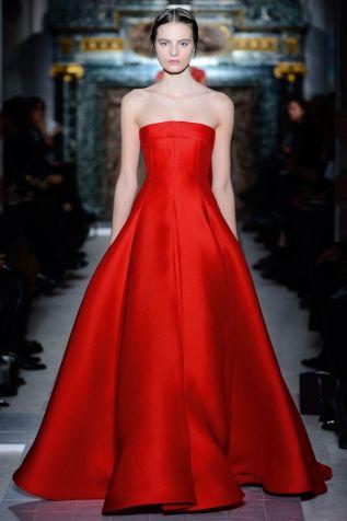valentino-couture8-w724