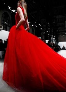 valentino-red-dress