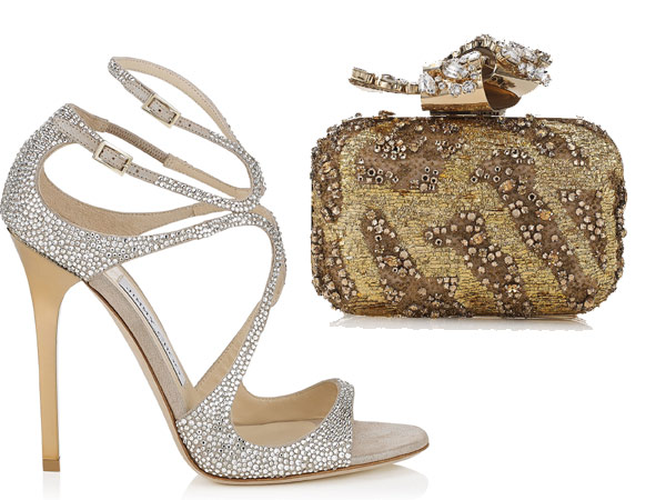 luxury_shoes_jimmy_choo_memento_collection_20_anniversary_3_1