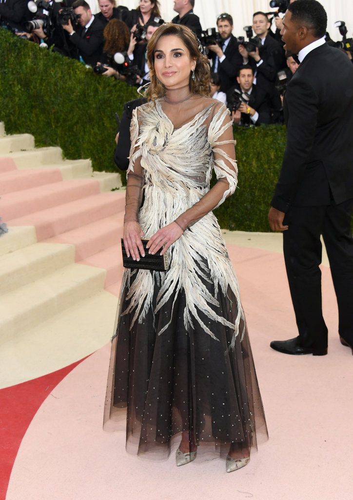 Queen-Rania-Jordan