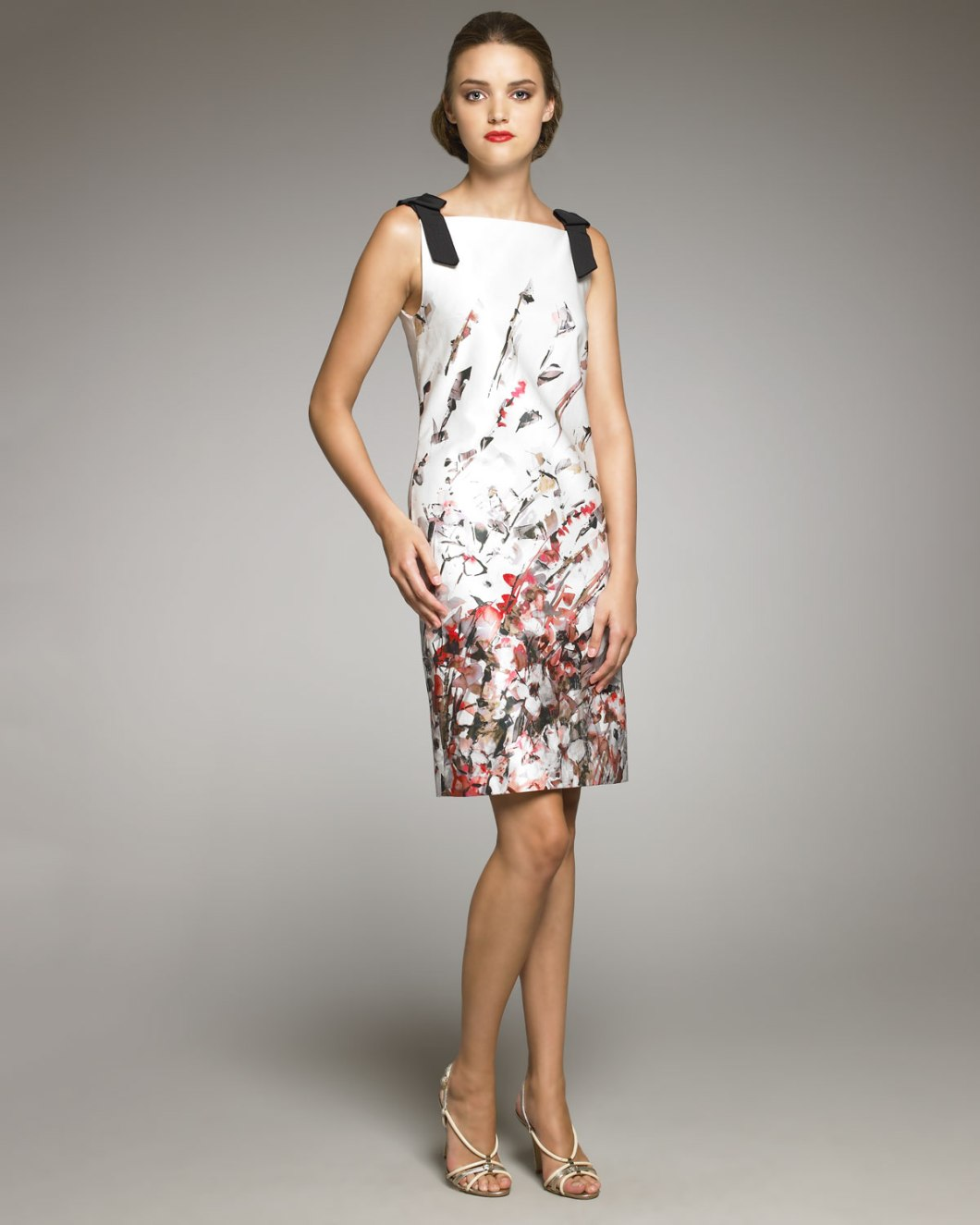 carolina-herrera-multi-abstract-floral-print-dress-product-1-2237514-812460025
