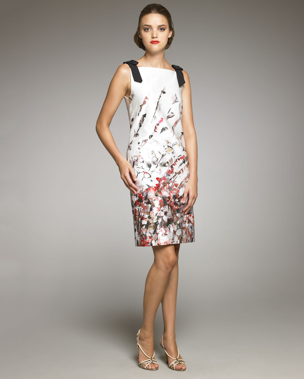 carolina-herrera-multi-abstract-floral-print-dress-product-1-2237514-812460025