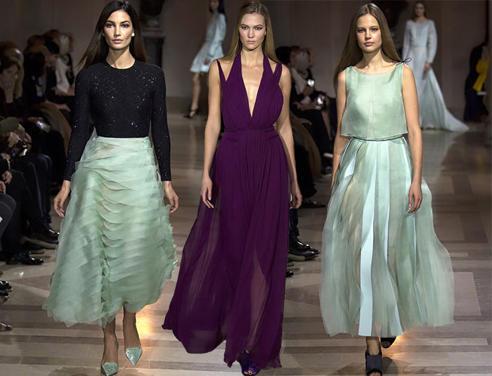 Carolina_Herrera_fall_winter_2016_2017_collection_New_York_Fashion_Week1