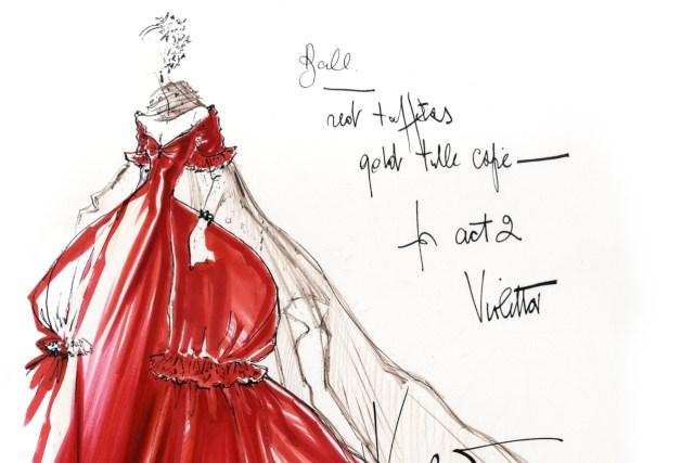 la-traviata-violetta-by-valentino-garavani