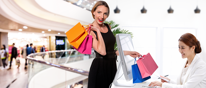 Retail-vs-Online-shopping-Banner_680x290