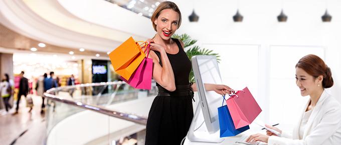 Retail-vs-Online-shopping-Banner_680x290