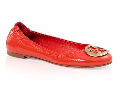 in-2006-burch-invented-the-reva-ballet-flat