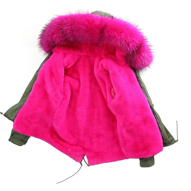 2015-new-military-coat-cotton-oversized-raccoon-fur-collar-Women-Slim-imitation-rabbit-fur-liner-multicolor.jpg_640x640