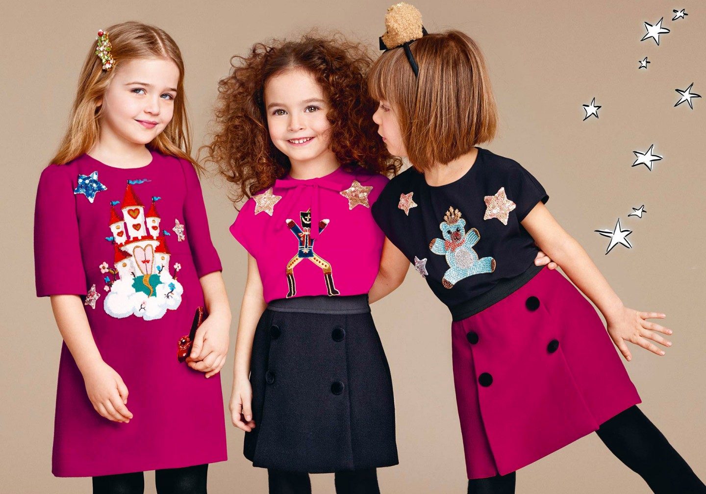 dolce-and-gabbana-winter-2017-child-collection-263-1440x1008