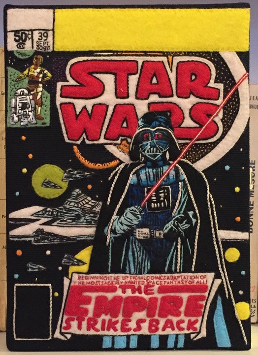 olympia-le-tan-star-wars-comic-book-clutches-4