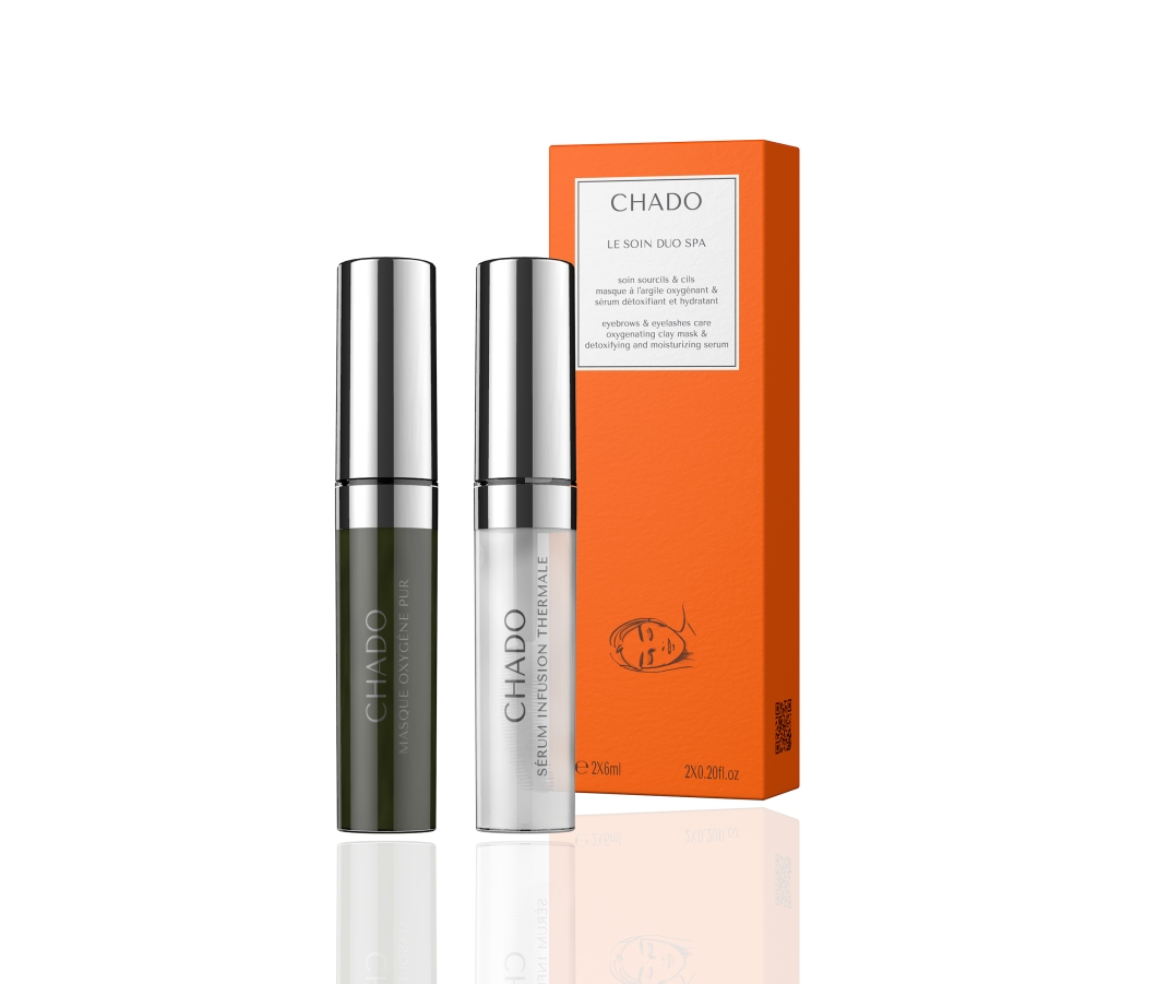 soin-duo-spa-pack-bis