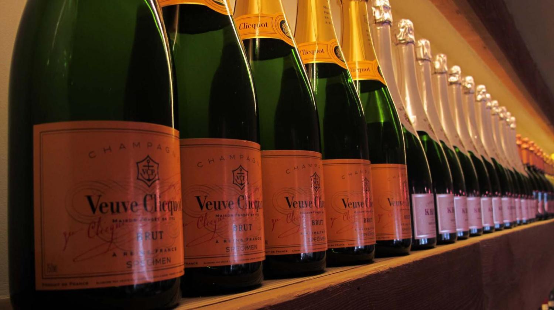 super-g-champagne