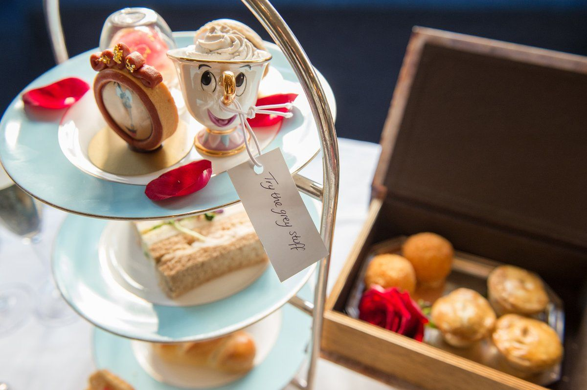 beauty-and-the-beast-afternoon-tea-2