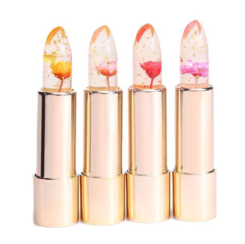 1466612929-kailijumei-lipsticks-lead.jpg