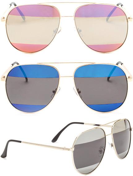 gojane-colorblock-party-aviator-sunglasses-dior-split-dupes