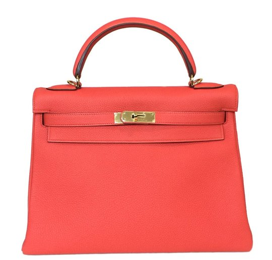 a0fae664128 Hermes-Kelly-32-Capucine-New-Front 1024x1024